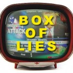 box_of_lies