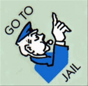 go_to_jail